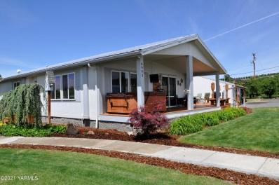 6993 Yakima Valley Hwy, Wapato, WA 98951 - #: 21-1283