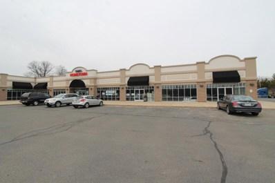 1709 Milwaukee Ave UNIT A, Burlington, WI 53105 - #: 1572860