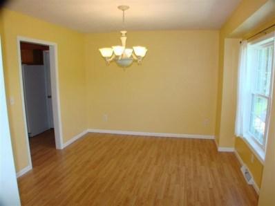 912 Meadowview St, Bangor, WI 54614 - #: 1683446