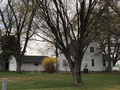 524 S Main Street, Birchwood, WI 54817 - #: 1518964