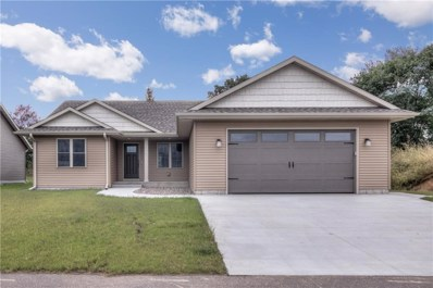 431 Autumn Drive, Altoona, WI 54720 - #: 1524271
