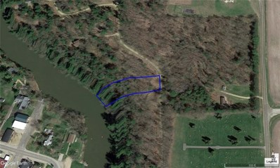 Lot 2 297Th Ave (Majestic Woods South), Eau Galle, WI 54737 - #: 1524351
