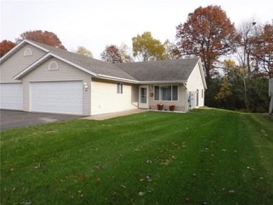1171 Evergreen Lane, Chippewa Falls, WI 54729 - #: 1525406