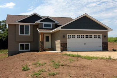 Lot 2 188th Street, Dresser, WI 54009 - #: 1526185