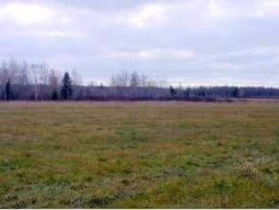 10 Acres On Cty. Rd. B And Circle Rd, Glen Flora, WI 54526 - #: 1528116