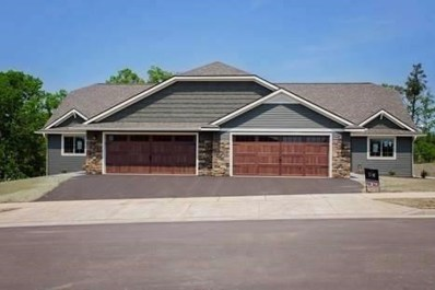 Lot 7R Bluebell Court, Eau Claire, WI 54703 - #: 1530793
