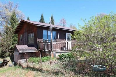 20116 Sterling Road, Grantsburg, WI 54840 - #: 1531069