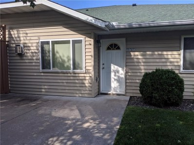 15727 Pine Meadows Lane, Hayward, WI 54843 - #: 1535903