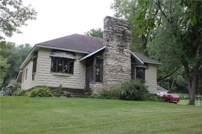 504 W 2nd Avenue, Wheeler, WI 54772 - #: 1546873