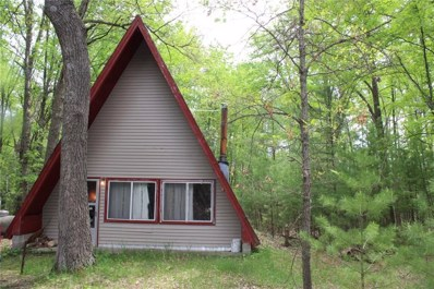 N8984 County Road Z, Pittsville, WI 54466 - #: 1548481