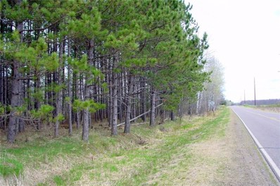 10 Acres On Cty. Rd. B North, Glen Flora, WI 54526 - #: 1550478