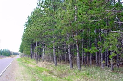 20 Acres On Cty. Rd. B North, Glen Flora, WI 54526 - #: 1550482