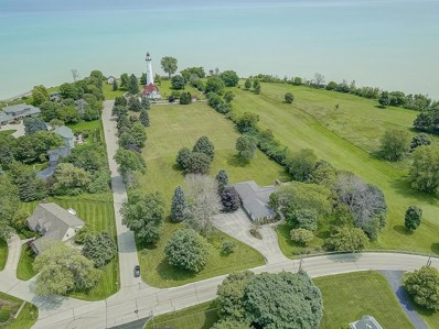 4707 Lighthouse Dr, Wind Point, WI 53402 - #: 1557972