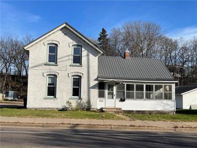 1733 Mink Ranch Rd, Port Washington, WI 53074 - #: 1560139