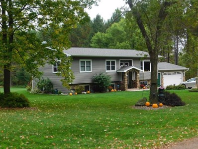 9138 Comet Rd, Wittenberg, WI 54499 - #: 1572094