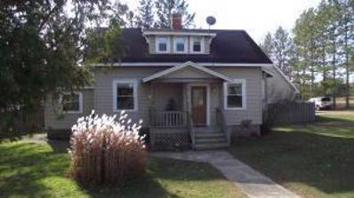 422 Cr-358, Daggett, MI 49821 - #: 1583019