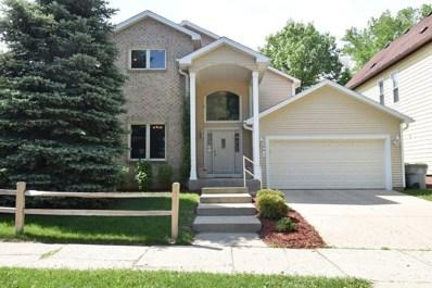 341 E Lloyd St, Milwaukee, WI 53212 - #: 1587180