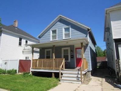 630 Superior Ave, Sheboygan, WI 53081 - #: 1590031