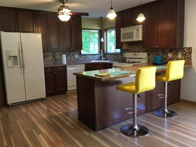 11943 316th Ave, Twin Lakes, WI 53181 - #: 1593125