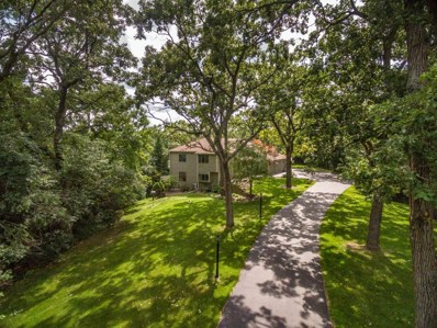 S1W31450 Hickory Hollow Ct, Delafield, WI 53018 - #: 1597983