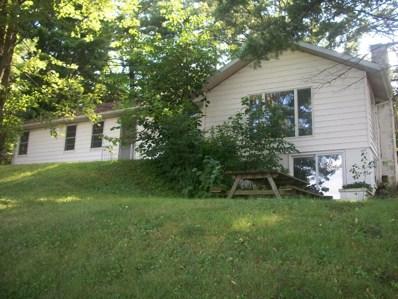 N7471 Ridge Rd, Whitewater, WI 53190 - #: 1599124