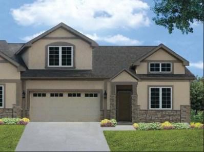 4731 S Cottage Ln UNIT 4, Pleasant Prairie, WI 53158 - #: 1599766