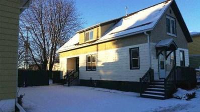 1621 Martin Ave, Sheboygan, WI 53083 - #: 1600685
