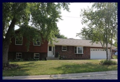 1041 Perry St, Watertown, WI 53098 - #: 1600827