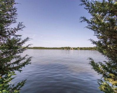 N7259 Chapel Dr, Whitewater, WI 53190 - #: 1601471