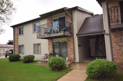 N115W17129 Armada Dr, Germantown, WI 53022 - #: 1604498