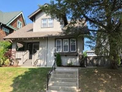 3050 N Cramer St, Milwaukee, WI 53211 - #: 1604558