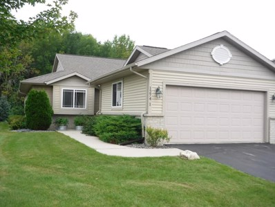 1274 Meadowbrook Dr Unit 1, Cleveland, WI 53015 - #: 1604969