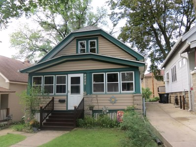 1345 N 68th St, Wauwatosa, WI 53213 - #: 1605109