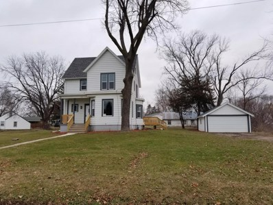 1532 Ann St, Watertown, WI 53094 - #: 1605231
