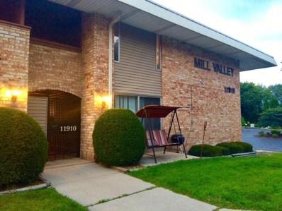 11910 W Mill Rd UNIT 2, Milwaukee, WI 53225 - #: 1605349
