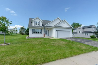 104 E Haven Dr, Watertown, WI 53094 - #: 1605367