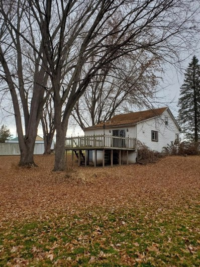 10097 Heather Ave, Sparta, WI 54656 - #: 1606685
