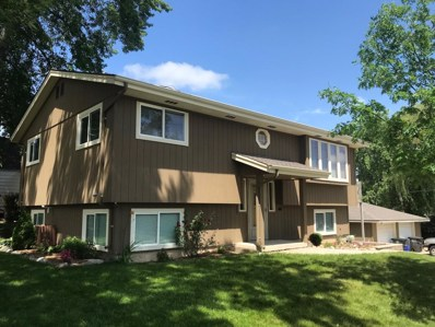 4600 W Morgan Ave, Greenfield, WI 53220 - #: 1607343
