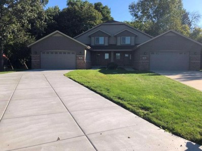 S80W16984 Boehm Ct, Muskego, WI 53150 - #: 1607584