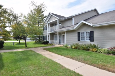 265 Bur Oak Ln UNIT A, Grafton, WI 53024 - #: 1608121