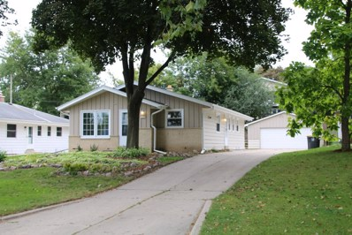 11918 W Dearbourn Ave, Wauwatosa, WI 53226 - #: 1608217