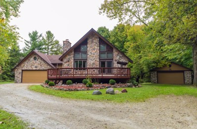 4776 Monches Rd, Colgate, WI 53017 - #: 1608439