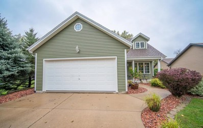 7316 E Wind Lake Rd, Wind Lake, WI 53185 - #: 1608635