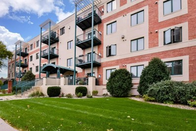 3710 N Oakland Ave UNIT 110, Shorewood, WI 53211 - #: 1609343