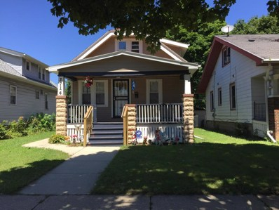 2714 W Fairmount Ave, Milwaukee, WI 53209 - #: 1609398