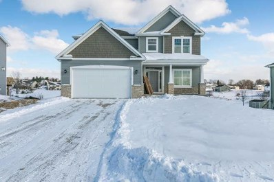 324 Tomahawk Dr, Twin Lakes, WI 53181 - #: 1609428
