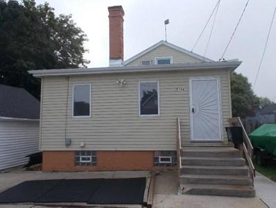 1014A Huron Ave, Sheboygan, WI 53081 - #: 1609488