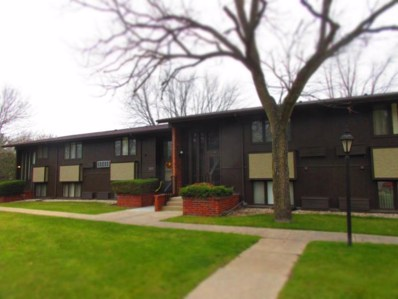5 Zurich Ct UNIT 0504, Lake Geneva, WI 53147 - #: 1609664