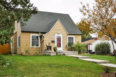 3521 S 47th St, Greenfield, WI 53220 - #: 1610267