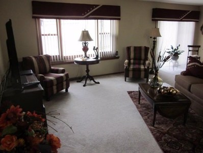 5031 S Stonehedge Dr, Greenfield, WI 53220 - #: 1612501